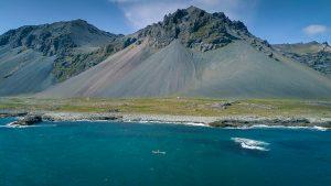 againstthecurrentfjords